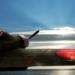 大学受験の思い出②【ひとりぼっちの戦い】